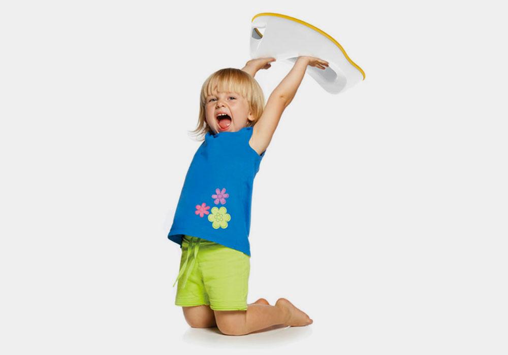 Accessori Bagno Per Bambini.Uno Spazio Dedicato Ai Piccoli Utilizzatori Dell Ambiente Bagno