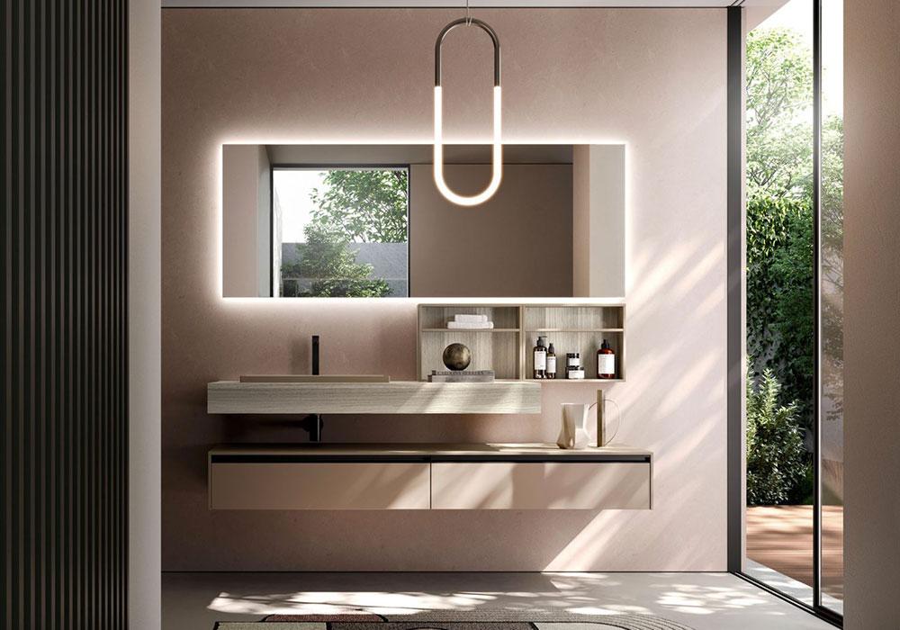 http://www.viglionealba.it/img/negozio/arredo-bagno/arredo-bagno3.jpg