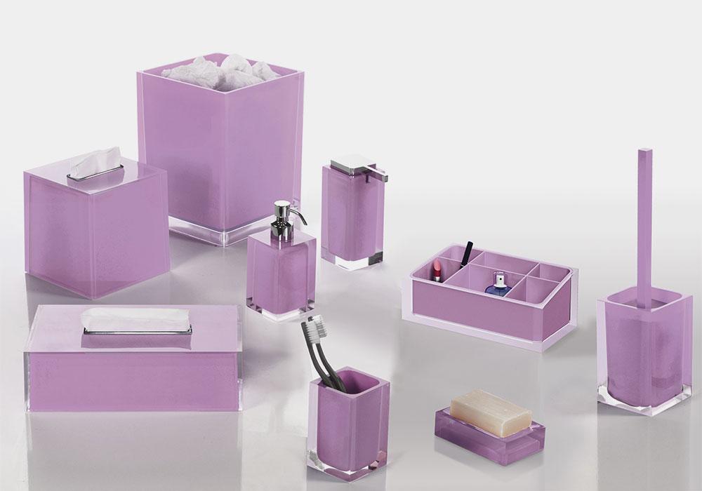 L 39 accessorio perfetto per la tua stanza da bagno lo trovi - Gedy accessori bagno ...
